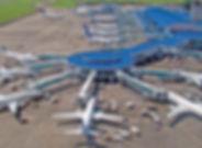 Aeropuerto-Tocumen-Panama.jpg
