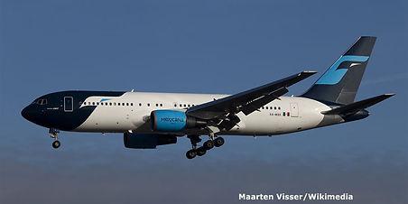 Mexicana-de-Aviacion-Boeing-767.jpg