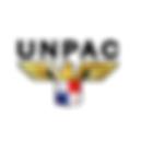 Unpac, Union Panamena de Aviadores comerciales