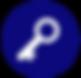 convecion colectiva unpac y copa airlines, panama , pilot, pilotos