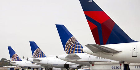 Delta-United-Airlines.jpg