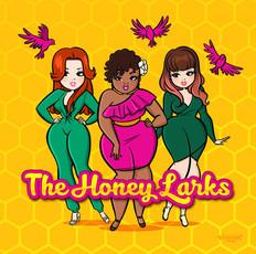 honeylarks_cartoon.jpeg