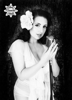 Photo by Atomic Cheesecake Studios
