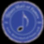 Blue_Circle_Logo_Original_edited_edited.