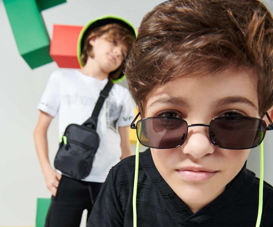 PERFECT-BOYS---VER%C3%83O-22---CONCEITO-