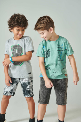 PERFECT-BOYS---VERÃO-22---LOOKBOOK--1134