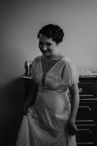 20s Art Deco - Madeleine Winters (033).j