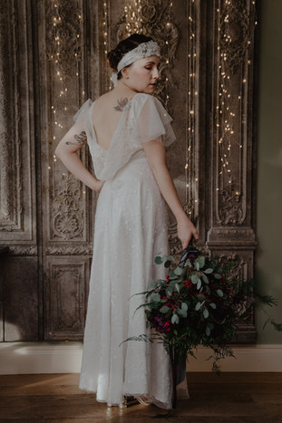 20s Art Deco - Madeleine Winters (180).j