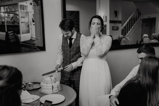 Ollie Evie Wedding Madeleine Winters Pho