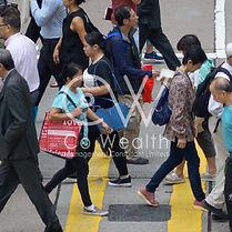 勞保是什麼, 勞保香港 -01