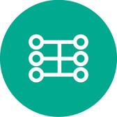 整App,Co-Wealth -05