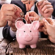 Co-Wealth,EMF,中小企業市場推廣基金 - 01