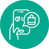 整App,Co-Wealth -03