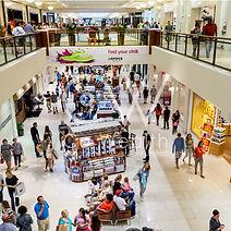 Co-Wealth,ReTAAS零售業資助計劃,零售業人力需求管理科技應用支援計劃 -03