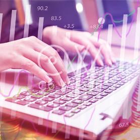 IT服務, Co-Wealth -03