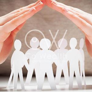 醫療保險, 團體醫療 -02