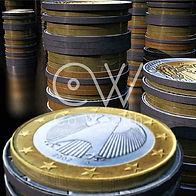 Co-Wealth,BUD專項基金東盟,BUD自貿協定計劃 - 04