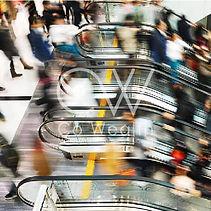 Co-Wealth,ReTAAS零售業資助計劃,零售業人力需求管理科技應用支援計劃 -02