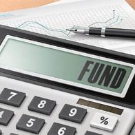 Co-Wealth,BUD專項基金東盟,BUD自貿協定計劃 - 02