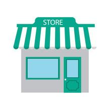遙距營商計劃,D-Biz - 零售商業