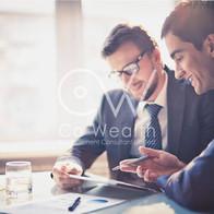 Co-Wealth,BUD專項基金東盟,BUD自貿協定計劃 - 01