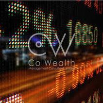 Co-Wealth,EMF,中小業市場推廣基金 - 03