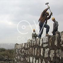 勞保保費, 勞工保險價錢 -06
