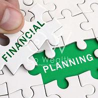 Co-Wealth,BUD專項基金東盟,BUD自貿協定計劃 - 03