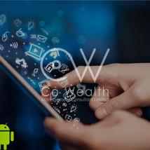 App製作,Co-Wealth -03