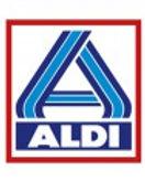 Aldi - Bourbonne Les Bains