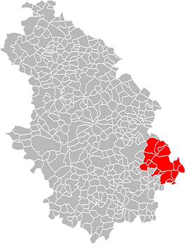 Localisation_CC_de_la_région_de_Bourbonn