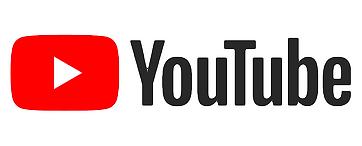 Toni G. on Youtube