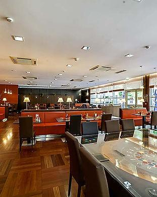Restaurant Casino Bourbonne Les Bains.jp