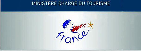 ministère_du_tourisme.jpg