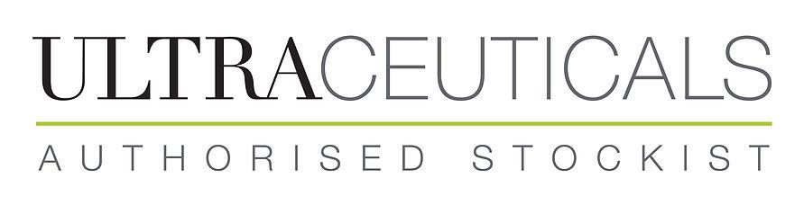 Decal+Authorised+Stockist+New+logo+600x140mm.jpg