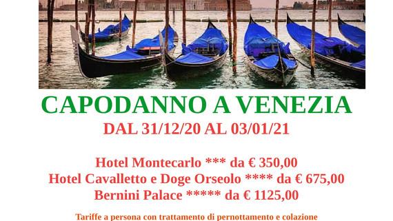 Venezia 31-12-1.jpg