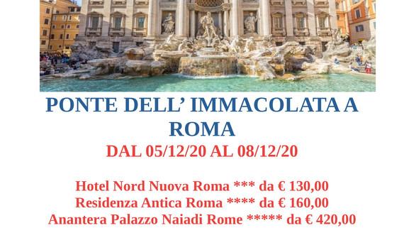 roma 05-12-1.jpg