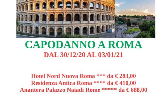 roma 31-12-1.jpg