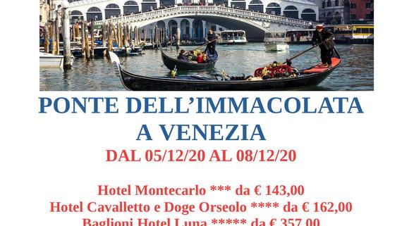 Venezia 05-12-1.jpg