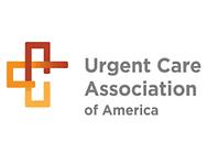 Urgent Care Association.png