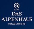 DAS-ALPENHAUS.jpg