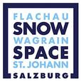 SnowSpaceSalzburg.jpg