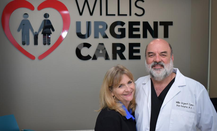 owners of willis urgent care.jpg