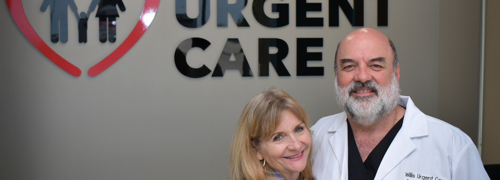owners of willis urgent care.jpg