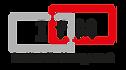 logo-ifm-institut-fuer-management.png