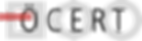 Oecert_Logo.png