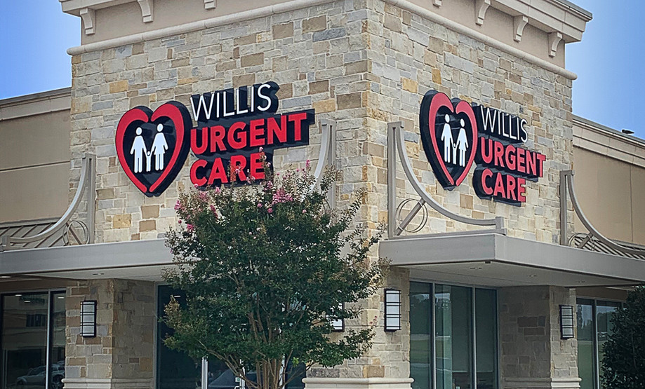 front of willis urgent care picture.jpg