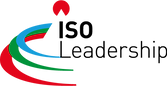 iso-leadership-logo.png