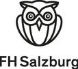 FH_Salzburg.jpg