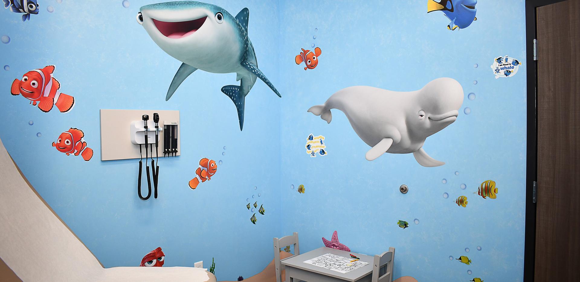 kids room willis.jpg